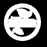 Анисимово лого_2_белый.png