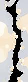PATTERN_001_Zeichenfläche 1.png