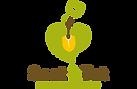 Saat und Tat Traundorf Logo
