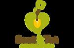 Bio Naturhof Saat & Tat, Regionale Lebensmittel direkt vom Biohof