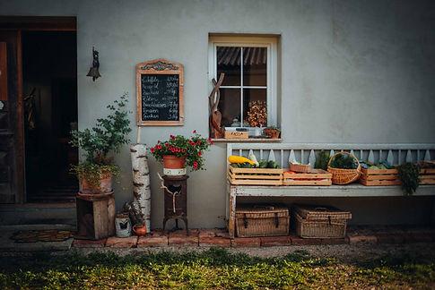 Hofladen Ab Hof Verkauf St. Michael ob Bleiburg