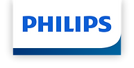 Philips_Shape_compact_RGB-1.png