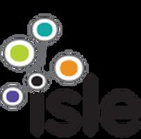 Isle logo.png