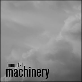 Immortal Machinery logo with border.jpg