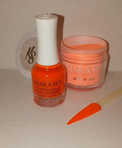 20210525_195440 orange 1 - Copy.jpg