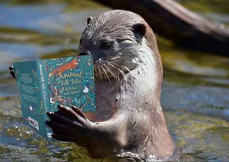 Literary Otter 2.jpg