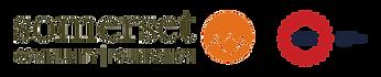 SCF + NET Lockup-2.png