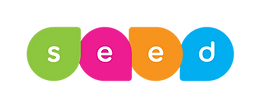 Seed-Logo-RGB72-Colour-100% (1).png