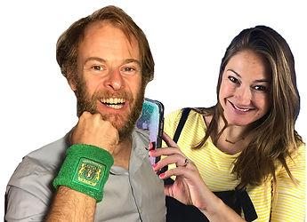 RZ Sam & Sarah pic only.jpg