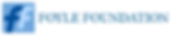 Foyle-Foundation-Logo.png
