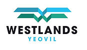 westlands-logo.jpg