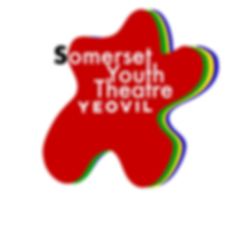 Somerset Youth Theatre logo YEOVIL.png