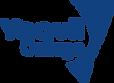 YC_logo BLUE.png