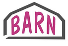 BARN LOGO STRAPLESS FINAL (higher res).p