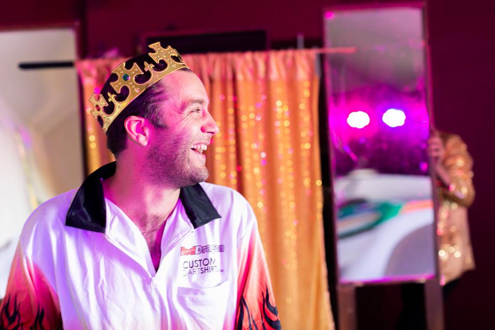 REX THE KING PREVIEWS-2.jpeg