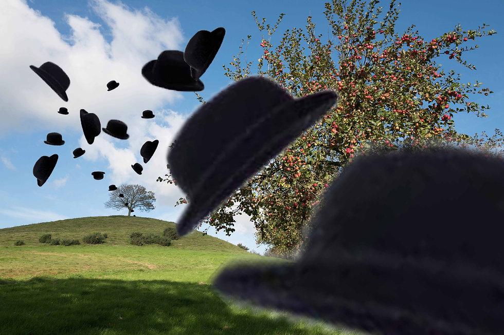 Apples & Angels v1.jpg