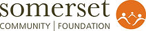 SCF-logo-final-long-002.jpg