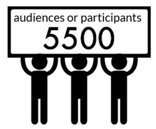 audience & participant.jpg
