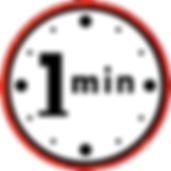 One minute clock.jpeg