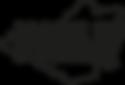 MadeInSomerset DigitalTransp.png