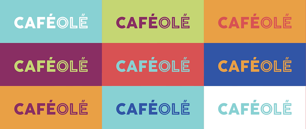 01_cafeole.png