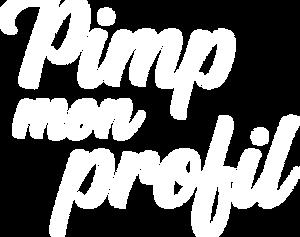 PMP_Blanc.png