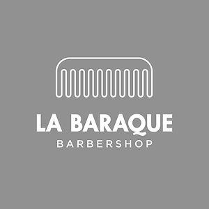 Baraque.jpg