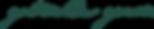 signature_vert.png