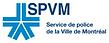 SPVM.png