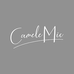 camelemic.jpg