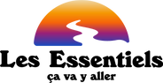 logo_essentiels.png