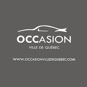 OCCASION_VDQ.jpg