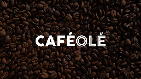 caféolé.jpg