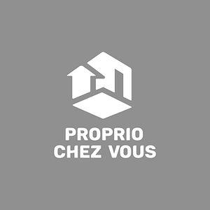 ProprioChezVous.jpg