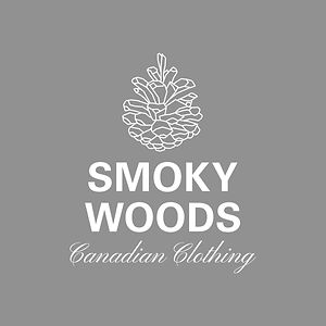 smoky_woods.jpg