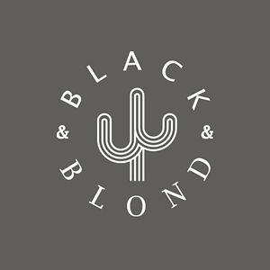 Black&Blond.jpg