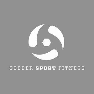 soccer_sport.jpg