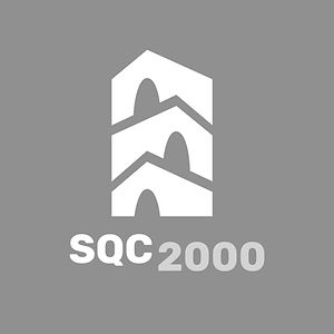 SQC2000.jpg