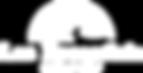 logo_essentiels_blanc.png
