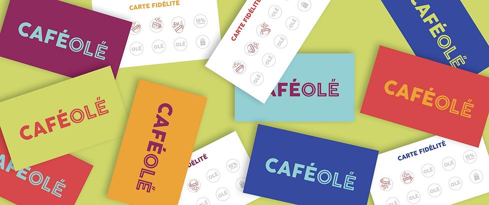 09_cartes_fidelite.png