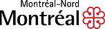 Montréal-Nord.png