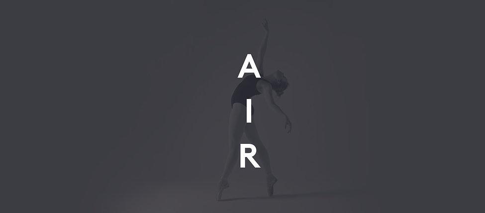 air_01.jpg