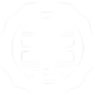 Logo campbobar final white.png