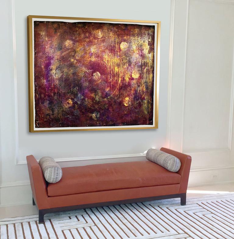 Foyer-bench3.jpg