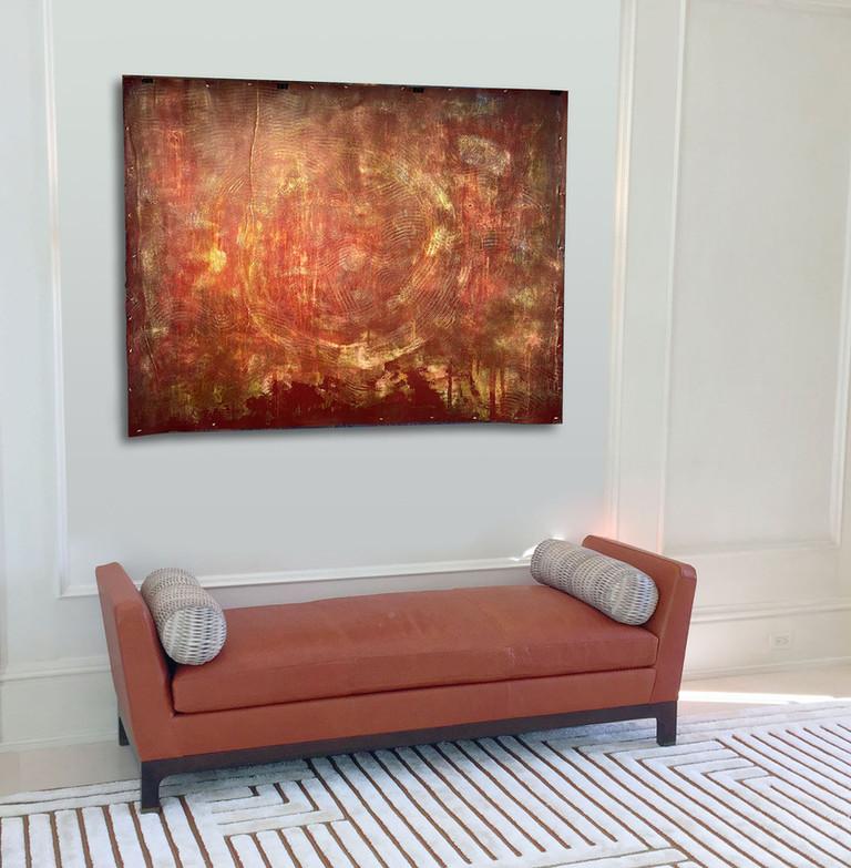Foyer-bench copy.jpg