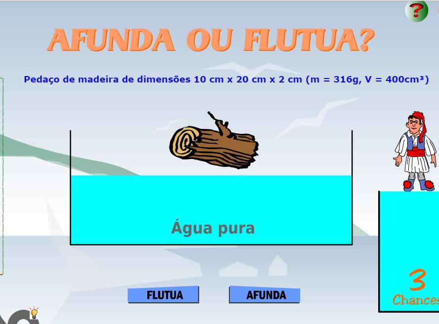 AFUNDA.PNG