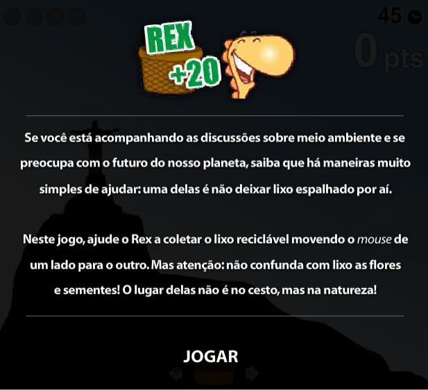 J4-LIXO.PNG