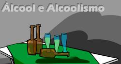 Álcool e alcolismo