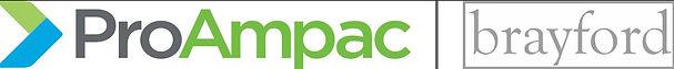 Proampac Brayford Logo.jpg