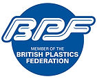 Member of the British Plastics Federation